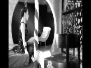 Soni Malaj - Shpirti im binjak (Official Video)