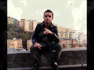 KamaLi ft Lil NoiT ft Niko-G - All GaNgSTa