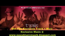 Mams Taylor Ft. T-Pain, Ya Boy & Yung Joc - Top Of The World Bestversion (Jase.Xklusiv.09)_Remasterd