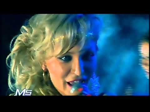 Maya - Hall me ty e qef me ty (Official Video)