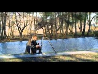 Maya - Baba me zemer te madhe (Official Video)