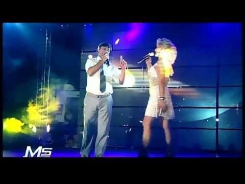Maya ft. Petrit Lulo - O ne maj, o ne dhjetor (Official Video)