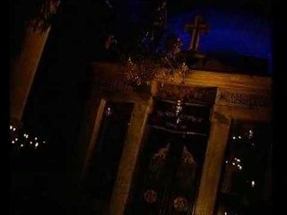 Kuku Lele - Se e protiv nas (Official Video) jan 1999
