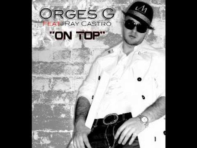 Orges G Qato On Top (Zimateblan ne cdo an)