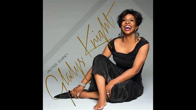 Old School - Gladys Knight Feat. Mitchy Slick