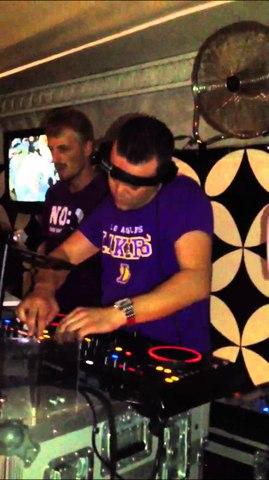 Valentino Sky live @Mango Pub /Ferizaj Ks