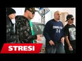 "Stresift.-Denny ft.Njeto  ""Cdo sekond,çdo minut"""