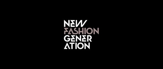 Finale New Fashion Generation 2014, Monaco