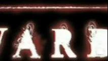Dementium: The Ward - DS Trailer