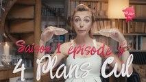 La Loove 1x05 - Comment gérer ses 4 plans cul simultanément ?