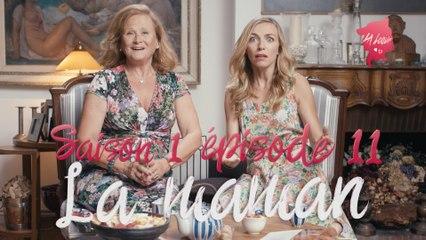 La Loove 1x11 - Comment assumer sa ressemblance avec Maman ?
