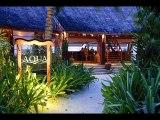 Anantara Dhigu Resort & Spa Maldives, Hotels in Dhigufinolhu, Veligandu (South Male Atoll), Maldives