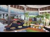 Anantara Kihavah Villas, Maldives, South Male Atoll, Maldives