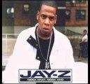 Jay-Z (Feat) Memphis Bleek & Missy Elliott - Is That Your Chick