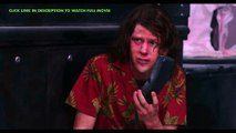 american ultra Full Movie subtitled in German
