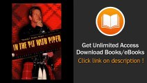 In The Pit With Piper by Piper Rowdy Roddy Picarello Robert Mass Market Paperback - BOOK PDF
