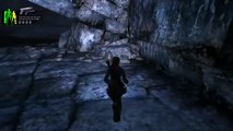 Tomb Raider Underworld Wii 10 Jan Mayen Island 1 2 Video