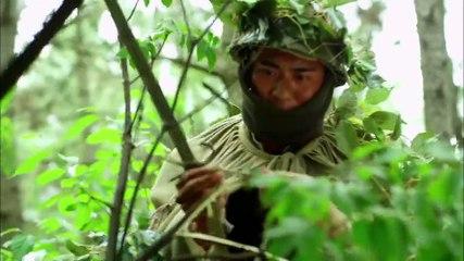 秀才遇到兵 第33集 Xiucai Encountered Soldiers Ep33