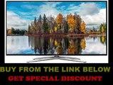 FOR SALE Samsung UN55H6400 55-Inch  | led 3d smart tv deals | best 42 inch 3d smart tv | samsung 42 inch smart tv price