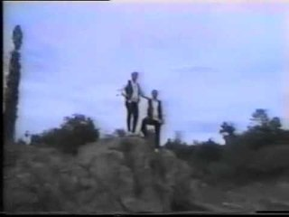 Hamez Llapqeva ft. Rrahman Pagarusha - Zhuj Selmanit