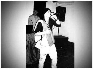 KamaLi ft Niko -G - Koha Per Stop (RadikaL Records).
