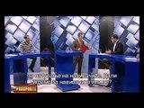 Emisioni 'Pro-Sports' në Alsat-M 03 dhjetor 2012 pjesa e dytë