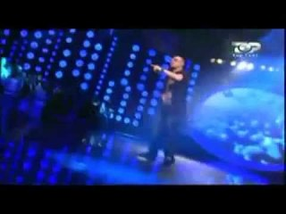 TC  -  Me Te Mirat   - The Best OF   ...