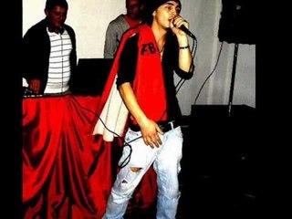 KamaLi ft Niko-G  - Pse (Love Song).