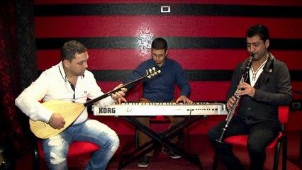 Trio Albania  - Moj Dashnore të gjykoftë Perëndia