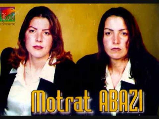 Motrat Abazi - Pse po qan e dashur