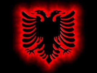 LT ft Zenel Zekolli  SHqipetar te Bashkuar