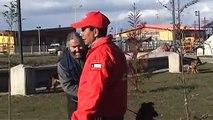 Mario Rojas y Rosko Von Hausfig's-iPhone.m4v