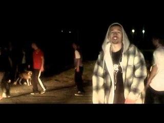 Pizha - Me Falni ft. Don Mino  [Official Video] 2009
