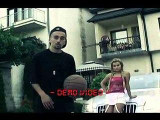 Pizha - E Ndrroj Stilin [Demo Video]