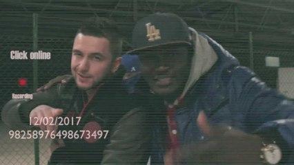 Seg-z ft Big Boy Nitti - Click OFFICIAL VIDEO 2013