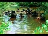 MAINE JANMA HAI TJE WATAN K LIYE -pak army song-pak army videos-pak army training - Video Dailymotion