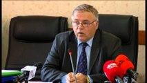 Komisioni i Veprimtarisë miraton marrëveshjen për TAP-in