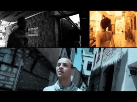 Majlinda Dada - Harroje Iden(Official Video HD)