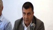 Ekstradimi i Arben Frrokut, çështja i kalon Gjykatës së Lartë në Greqi