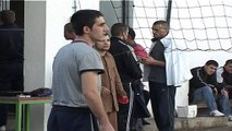 Halimi: Në Maj nis reforma e burgjeve private, ja avantazhet
