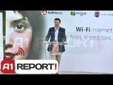 Tiranë, Bashkia reagon pas 5 orësh: Sot s'kishte asnjë mbledhje