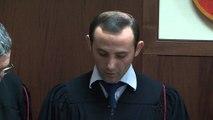 Vrau 45-vjeçarin, 10 vite burg për Nazime Vishën