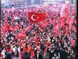 Ne AB, Ne ABD, Tam Bağımsız Türkiye BTP Çağlayan Mitingi (6)