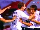Melhores Momentos Inter 1x1 Estudiantes - Final Sul-Americana 2008