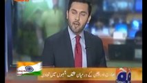Pakistan media on 24 Agreements worth $10 billion Signed Between India and China 720p 720p