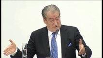 Berisha në forumin ekonomik: Ne jemi forcë politike që besojmë në taksat e ulta