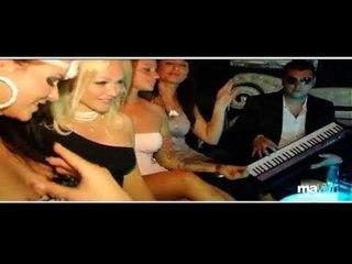Isa Pini Halay Dance (Offecial Clip 2013)