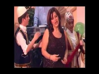 Violeta Kajtazi - Potpuri 2