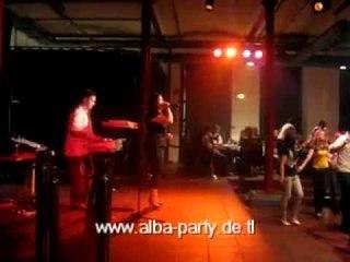 Violeta Kajtazi - Live