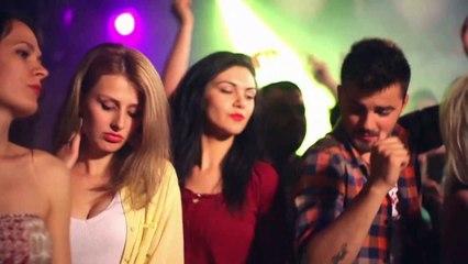 Relax Ice Tea Reklama (HD) - Meti Alshiqi